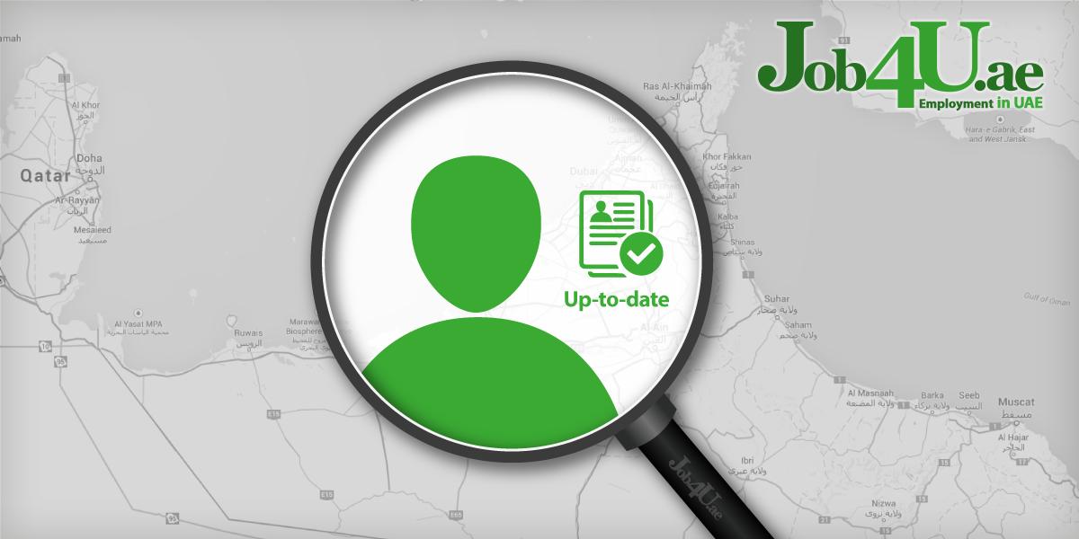 Jobs In Dubai UAE Latest Job Vacancies With Salary